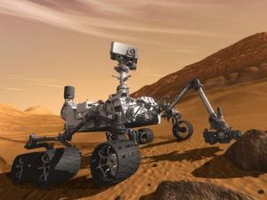[Image: curiosity-mars-rover-painting-1.jpg?w=300&h=225]