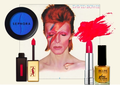 David-bowie-ziggy-stardust-make-up1