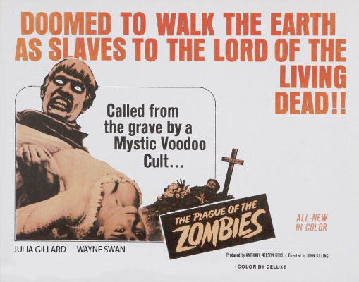 2352__x400_plague_of_zombies_poster_01