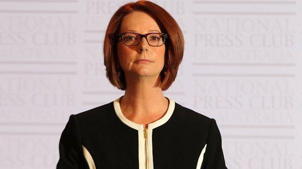 415240-prime-minister-julia-gillard
