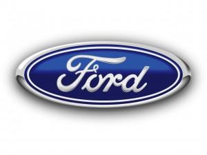 Ford-Australia-300x225