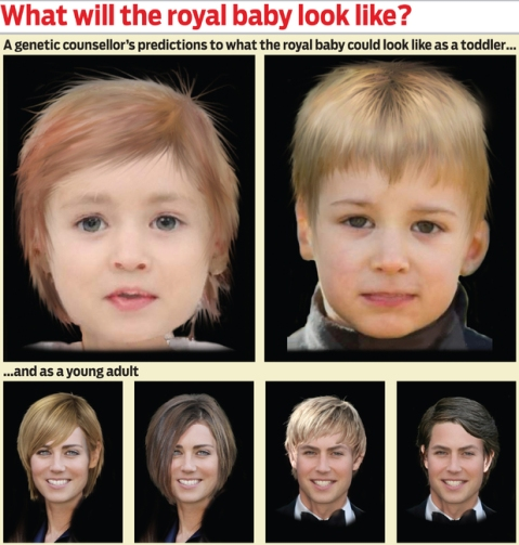 odd-royal-baby-composite