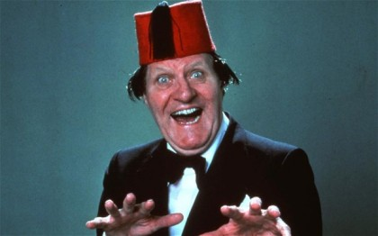 tommyCooper_2283678b