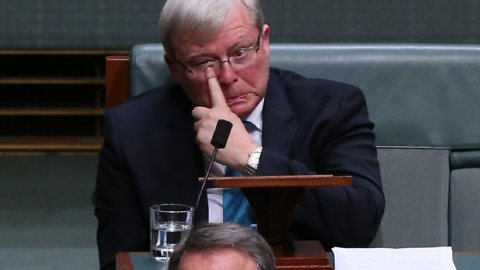 313804-teary-kevin-rudd-resigns