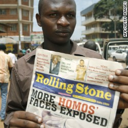 120208015514-uganda-anti-gay-t1-main