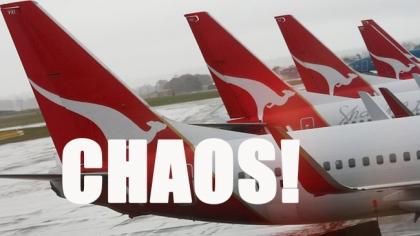 708040-qantas-tails