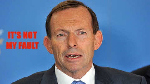 podcast_aug6_tonyabbott