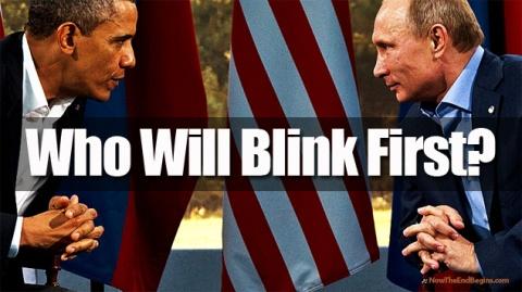 obama-warns-putin-over-ukraine-intervention