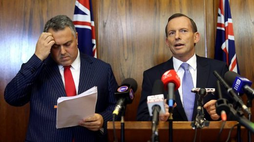 059199-joe-hockey-and-tony-abbott
