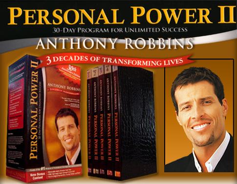 Tony-Robbins-Personal-Power-2-1