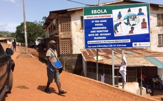 EBOLA_OUTBREAK_CDC-photo_640