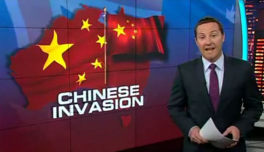 Chinese-Invasion-of-Australia
