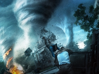into_the_storm_2014