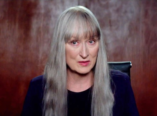 meryl-streep-the-giver-short-movie-review-with-a-little-philosophy-mixed-in