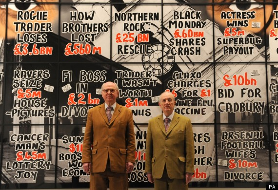 o-GILBERT-AND-GEORGE-LONDON-PICTURES-570