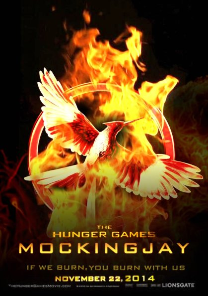 hunger-games-mockingjay-part-1-poster-2014