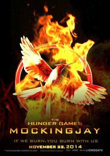 hunger-games-mockingjay-part-1-poster-2014
