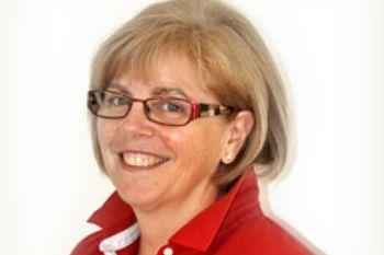 No room at the Inn: Mayor Margot Smith
