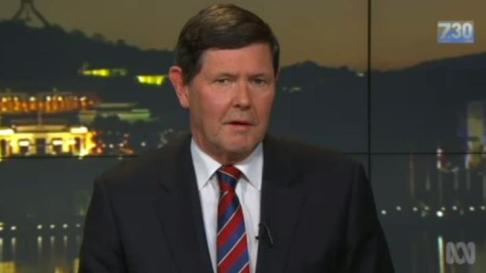 1504_kevinandrews_sp