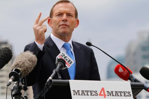Abbott2
