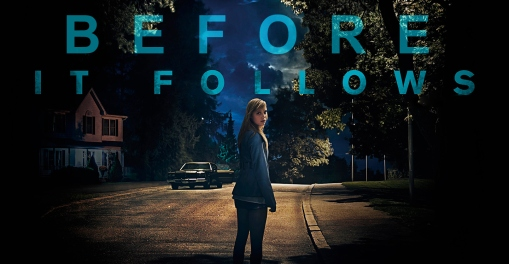 Before-It-Follows