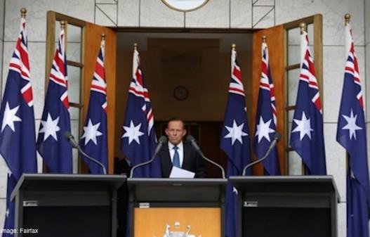 Tony-Abbott-8-flags-620x397