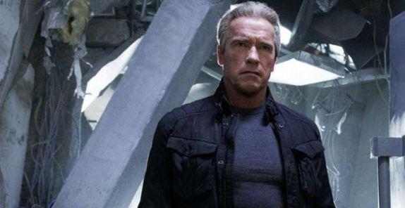 Arnold-Schwarzenegger-as-old-Terminator-in-Terminator-Genisys