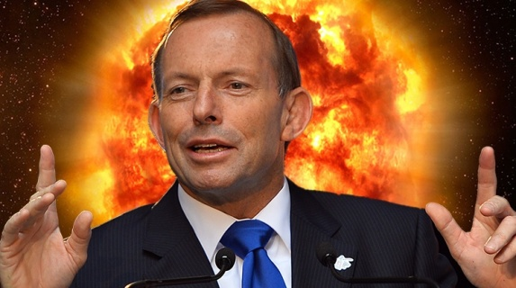 abbott-sun-depletion