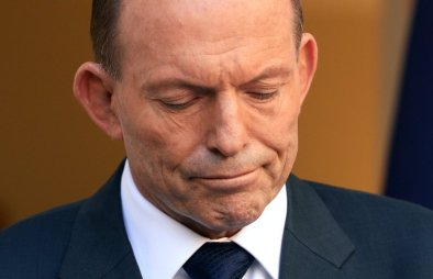 Bitter-Abbott-slams-party-for-dumping-him-as-leader-1