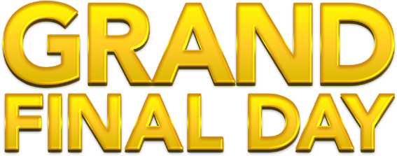 grand-final-heading