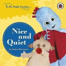 bbc-books-nice-and-quiet-by-bbc-books