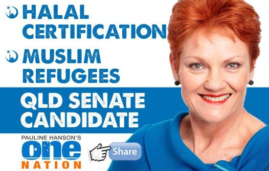 pauline-hanson-no-more-feature-jpg