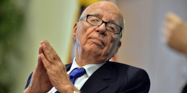 Murdoch2-1-e1500620476841