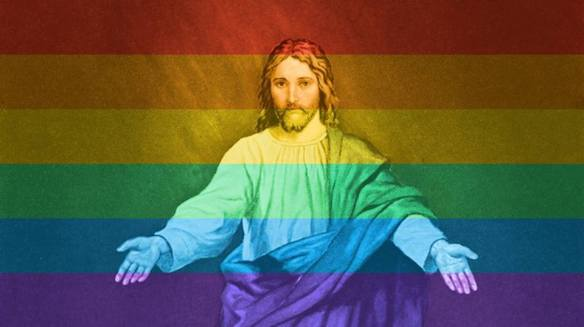 was-jesus-gay-702-body-image-1435873015