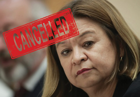 Michelle Guthrie.png