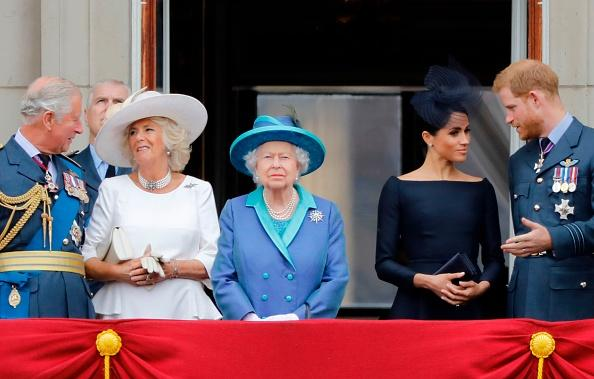 prince-charles-camilla-parker-bowles-queen-elizabeth-meghan-markle-prince-harry.jpg