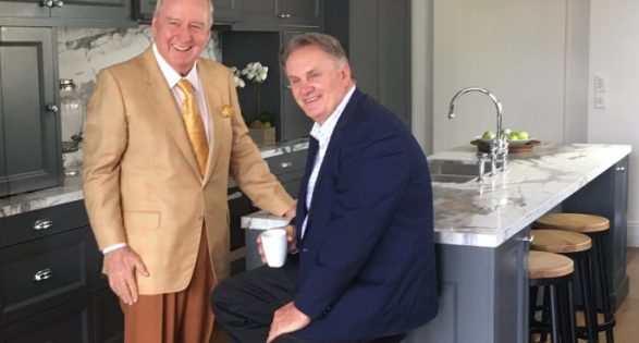 mark-latham-alan-jones-cookbook-credit-twitter-685x368